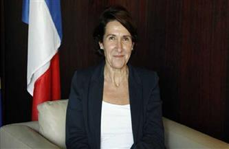 سفيرة فرنسا في بيروت: يجب تشكيل الحكومة اللبنانية من شخصيات ذات كفاءة وإجراء الإصلاحات