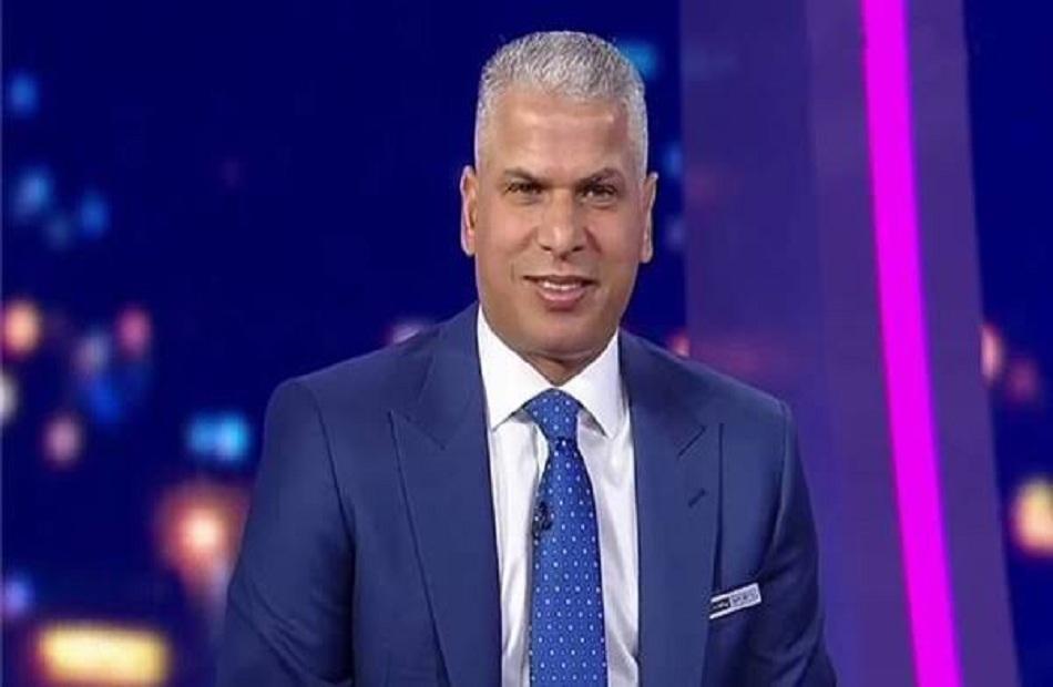 وائل جمعة يكشف الصعوبات التي يواجهها المنتخب بسبب الزمالك