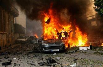 العراق.. قتلى وجرحى في هجوم إرهابي استهدف حقل نفط بكركوك