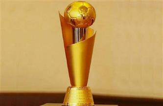 تعرف على المواجهات المباشرة لحجز سبع بطاقات مؤهلة لنهائيات كأس العرب