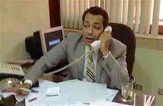 """نصًا من قرار الإحالة.. الاتهامات الموجهة للمتهمين باغتيال الضابط """"محمد مبروك"""""""
