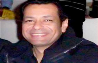 """نصًا من قرار الإحالة.. من هو محمد عويس المتهم باغتيال صديقه الضابط """"محمد مبروك"""""""