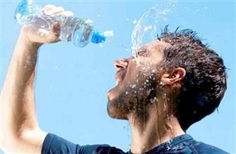 """""""الأرصاد"""": طقس اليوم حار.. والعظمى بالعاصمة 33"""