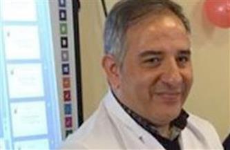 «صحة الأقصر» توضح حقيقة نقص الأسِرَّة والأكسجين في مستشفيات العزل
