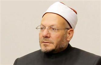 المفتي: التفسير الحضاري للقرآن يمثل حلقة انفراج للأزمة القائمة في تجديد الخطاب الديني