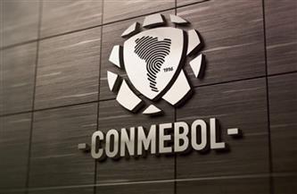 قبل أيام من انطلاق كوبا أمريكا.. الكونميبول يقرر إقامة جولتين من تصفيات كأس العالم