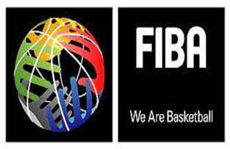 منتخب سيدات السلة في مجموعة نارية بكأس العالم في المجر