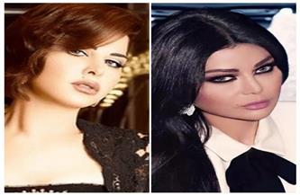 شمس الكويتية: أشعر بالحزن على هيفاء وهبي | فيديو
