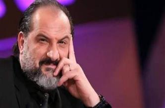 خالد الصاوي يرفض الإفصاح عن مصير عابد تيمور في «اللي ملوش كبير» |  فيديو