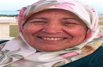 وفاة الدكتورة سهام المهدي عالمة المسكوكات والآثار الإسلامية