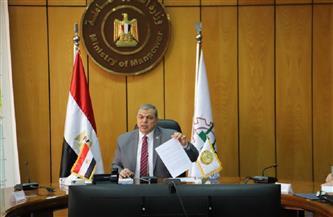 القوي العاملة: تحصيل  422 ألف جنيه مستحقات 5 مصريين بجدة