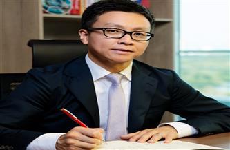 """نائب رئيس """"هواوي تكنولوجيز"""": زيادة إيرادات المبيعات بنسبة 3.8٪ في 2020"""