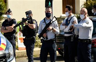 عائلة قاتل الشرطية الفرنسية تقول إنه كان يعاني اكتئابا