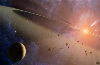 الصين تبحث بناء نظام دفاعي ضد الكويكبات القريبة من الأرض