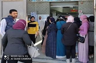 """جمعية شباب بورسعيد و""""التعليم المزدوج"""" تبدآن ربط التعليم الفني بسوق العمل"""