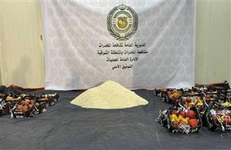 عون يدعو لاجتماع يوم الإثنين لبحث ملابسات قرار السعودية منع دخول الخضراوات والفواكه اللبنانية