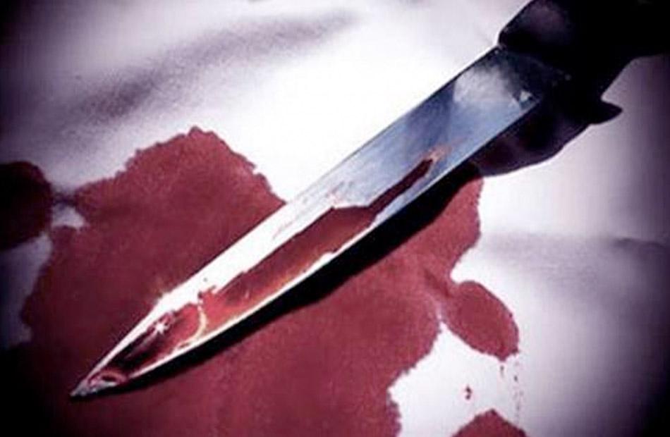 حبس جزار لاتهامه بقتل شقيقه بسكين المطبخ