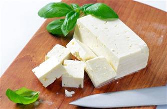 الجبنة.. «مزاج رمضان» الأول في حلايب
