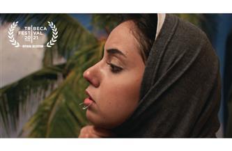 فيلم «سعاد» يشارك بمهرجان ترايبيكا السينمائي بنيويورك