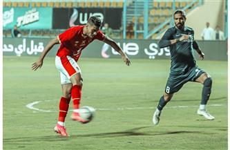 الزمالك الأول والأهلي الثاني.. تعرف على جدول ترتيب الدوري المصري قبل مواجهة الغد