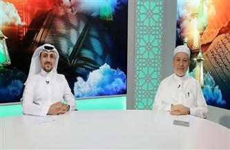 بجوائز تصل إلى 100 ألف ريال سعودي.. «تراتيل رمضانية» يوميا على «اقرأ» | صور