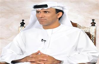 منتخب الإمارات للجودو يشارك في جراند سلام كازان استعدادًا لأولمبياد طوكيو