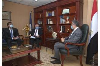 وزير السياحة والآثار: المنتجعات المصرية جاهزة لاستقبال السياحة الروسية