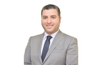 مساعد رئيس «المؤتمر»: إلغاء قرار التكليف الجزئي للصيادلة ضرورة ملحة