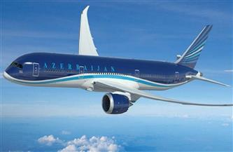 أذربيجان تخطط لاستئناف الطيران المباشر مع باكستان بعد تراجع وتيرة انتشار كورونا