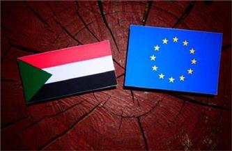 52 مليون يورو مساعدات إضافية من الاتحاد الأوروبي للسودان