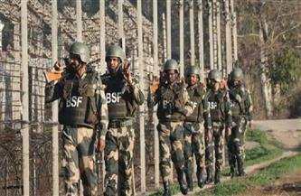 بنجلادش تغلق حدودها البرية مع الهند بعد كثرة إصابات كورونا