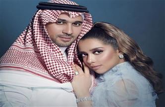 بلقيس عن سبب عدم ظهورها برفقة زوجها: رفعت عليه قضية خلع | فيديو