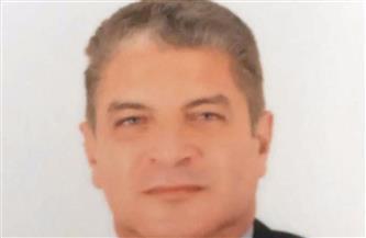 هاني صلاح الدين رئيسًا لمجلس إدارة شركة مصر للطيران للصيانة والأعمال الفنية