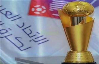 تعرف على الجوائز المالية للمنتخبات المشاركة في بطولة كأس العرب