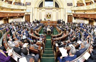 «إفريقية النواب» تواصل مناقشة بيانات الوزراء حول برنامج عمل الحكومة