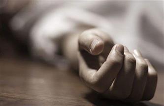 العثور على جثة بائعة خضار بها 8 طعنات داخل منزلها بالقليوبية
