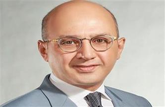 أمين سر «شكاوى النواب» يطالب بنظام قوي في الرقابة على السكة الحديد