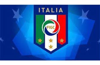 الاتحاد الإيطالي يحذر الأندية من البطولات خارج الإطار الرسمي