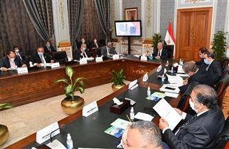 اللجنة العامة للنواب توافق على إعلان الطوارئ.. وتؤكد: «إجراء ضروري لمواجهة الظروف الأمنية والصحية»