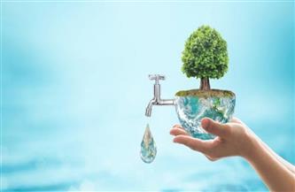 في ظل محدودية الموارد.. مشروع ترشيد استهلاك مياه الري جزء رئيسي للتنمية المستدامة 2030