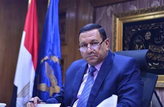 ضبط 26 قطعة سلاح غير مرخص و5 قضايا مخدرات فى حملة أمنية بسوهاج