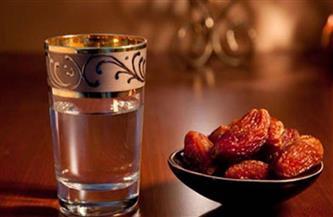 """على من تجب الزكاة.. """"س و ج"""" فتاوي رمضان"""