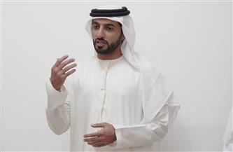 رئيس اتحاد الإمارات لكرة القدم: الرياضة في العالم تمر بتحديات كبيرة