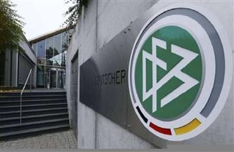 الاتحاد الألماني سيناقش منصب مدرب «المانشافت» مع «فليك»