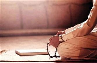 رسائل رمضانية عن جوهر الإسلام