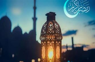 """أجرة المسحراتي.. """"س و ج"""" فتاوي رمضان"""