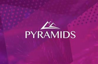 «بيراميدز»: اشتراطات البناء الجديدة بـ«الحي الحكومي» وراء تعديل واجهات «جراند سكوير»