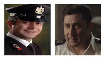 أحمد شاكر يكشف تفاصيل تجسيده لشخصية الخائن محمد عويس في «الاختيار 2» | فيديو