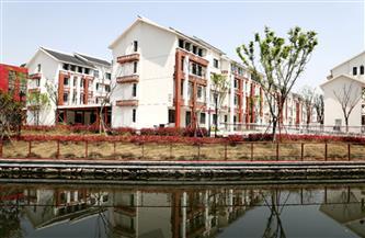 الصين تسرع التجديد الحضري لتحسين معيشة الشعب