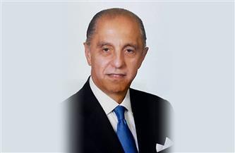 شريف فاروق يصدر قرارًا بإعادة تشكيل مجلس إدارة شركة البريد للاستثمار
